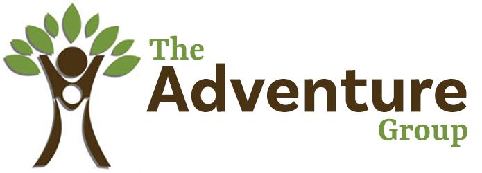The Adventure Group PEI
