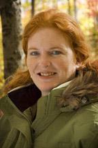 Roxanne Carter Thompson: Staff